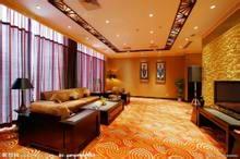 酒店设施图片