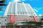 江蘇南京山水大酒店