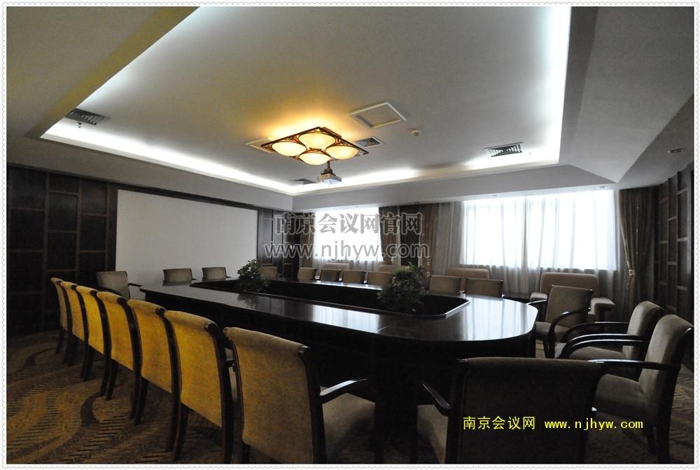小會議室2