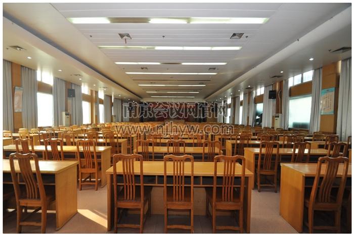 5号楼大会议室2