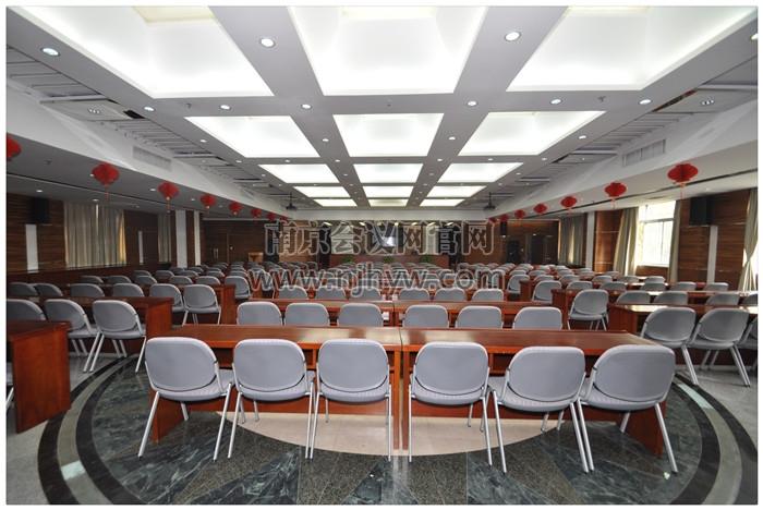 7楼大会议室1