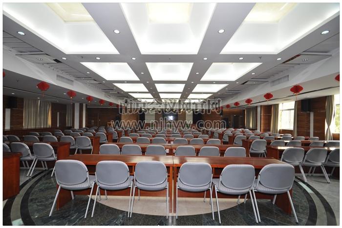 7楼大会议室2