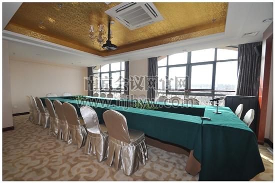 4號會議室1