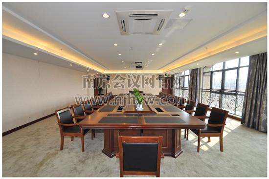 多媒體會議室2