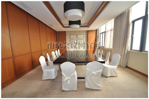会议室vip2