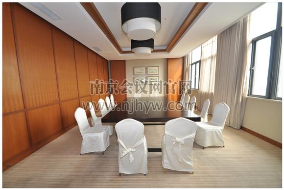 会议室vip3