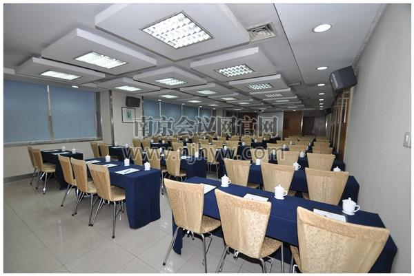 会议室5-1