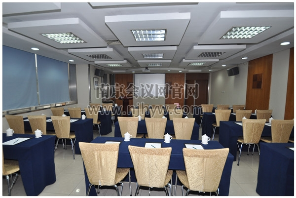 会议室5-2