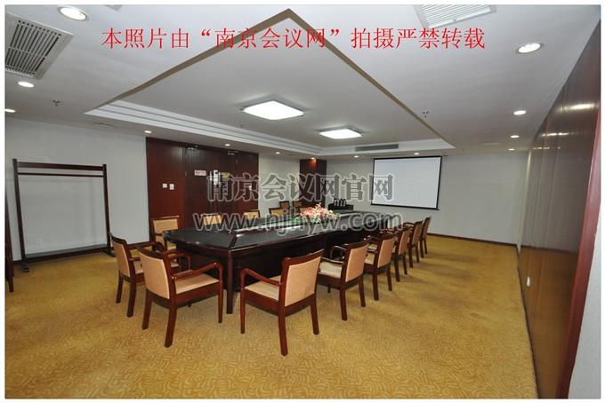 5楼2号会议室1