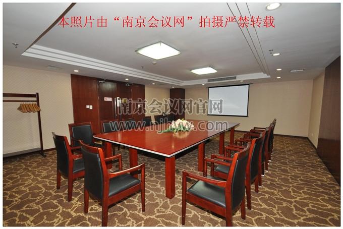 7楼2号会议室1