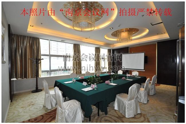 315会议室