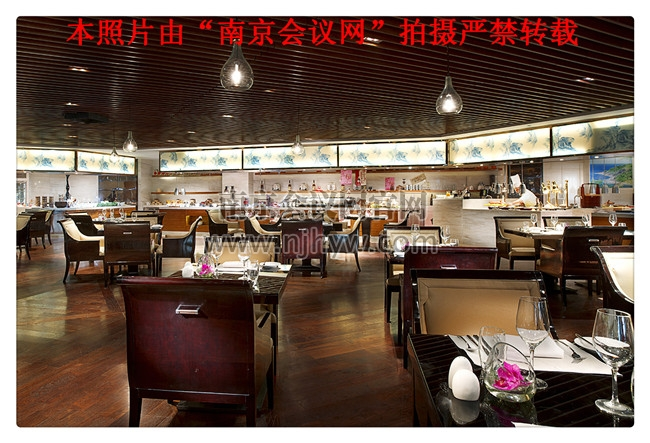 锦厨全日制餐厅