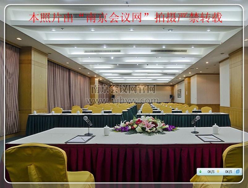 303会议室(1)