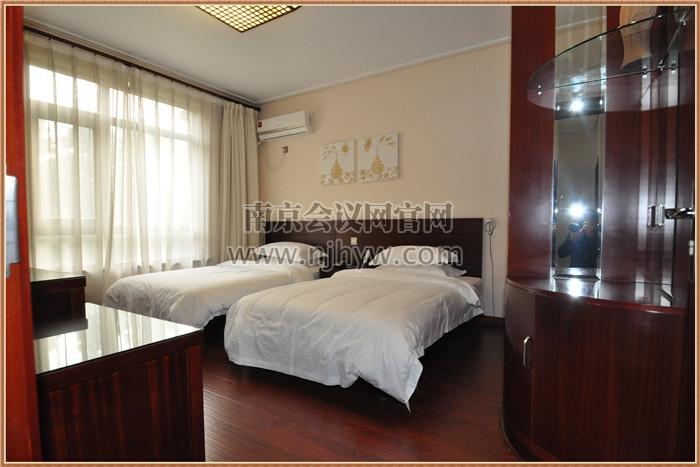 生态公寓房2房2厅