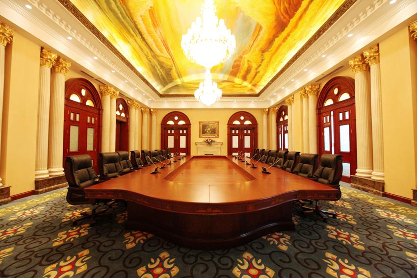 会议室 (4)