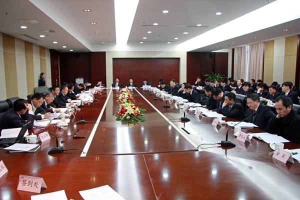 會議室 (2)