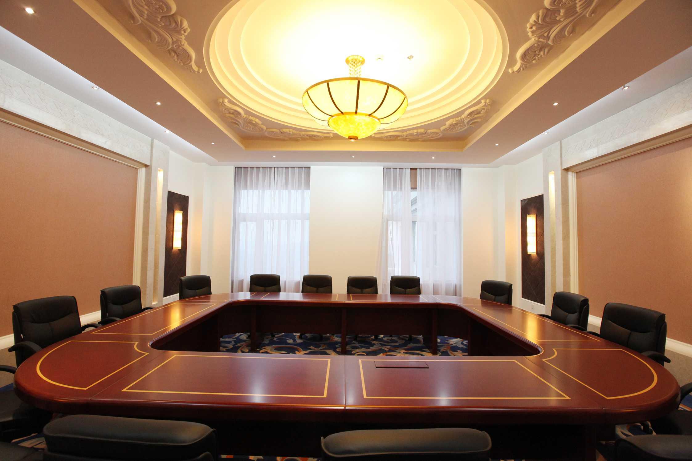 577会议室
